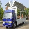 天津厢式货车改装厂家、天津厢式货车改装价格、天津厢式货车改装