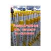 供应通讯国防光缆标志桩