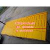 供应复合材料标志桩