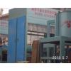 供应挣钱新项目水泥发泡保温板生产线成套设备广泛应用