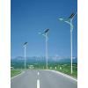 供应日喀则太阳能路灯 那曲太阳能路灯 阿里太阳能路灯 西藏太阳能路灯 拉萨太阳能路灯