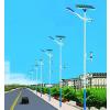 供应日喀则太阳能路灯厂家 那曲太阳能路灯厂家 阿里太阳能路灯厂家 西藏太阳能路灯厂家 拉萨太阳能路灯厂家