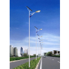 供应西藏太阳能路灯制作 拉萨太阳能路灯制作 昌都太阳能路灯制作 林芝太阳能路灯制作 山南太阳能路灯制作