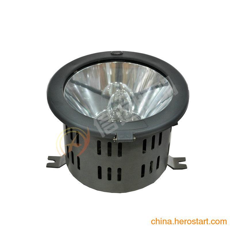 供应NFC9110高效顶灯GMF6001高效顶灯