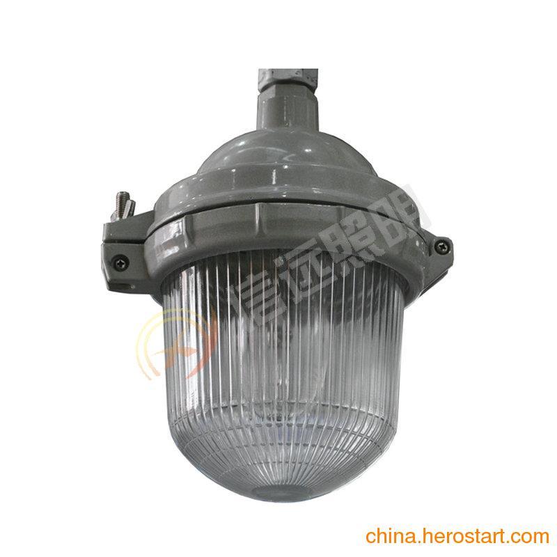 供应GMF6002A防眩泛光灯NFC9112防眩泛光灯
