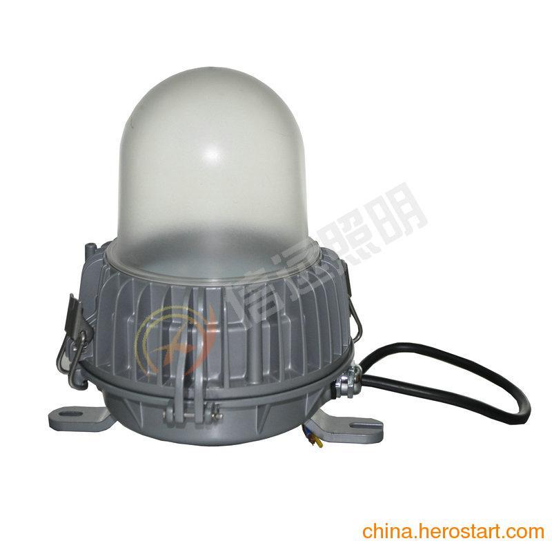 供应NFC9183/NY LED防眩泛光灯NFC9183/NY