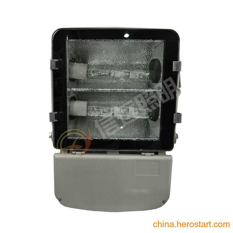 供应NFC9131节能型热启动泛光灯NFC9131海洋王