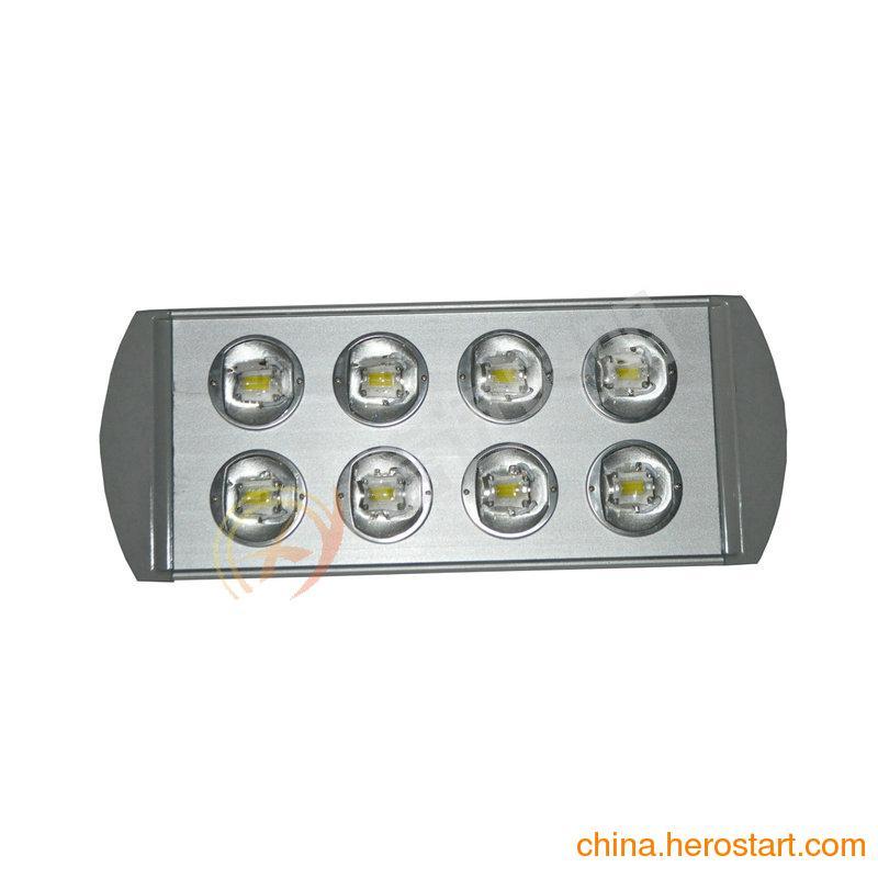 供应GML6213B-LED路灯【海洋王LED路燈】