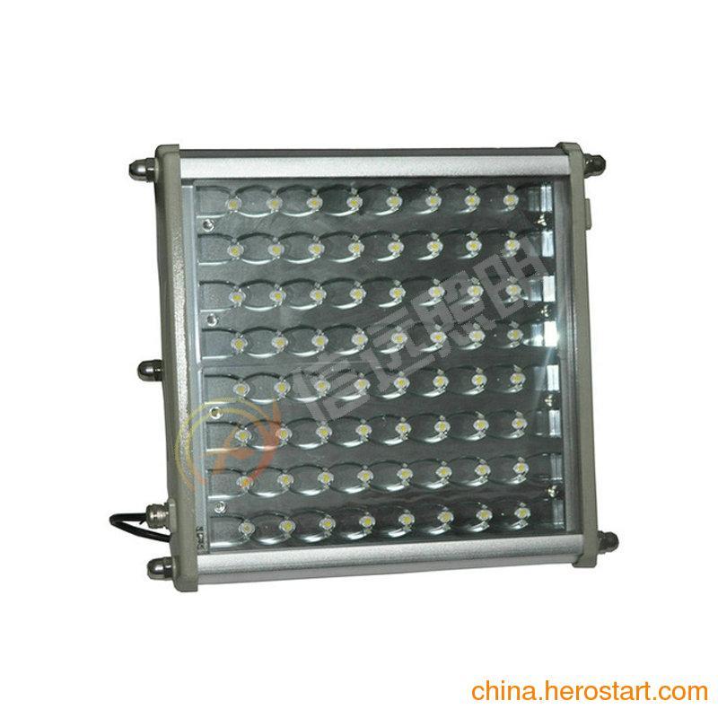 供应LED隧道灯【LED隧道灯】LED隧道灯