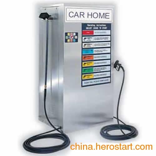 供应贵州自助洗车机,厂家热销洗车设备