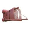 供应【精品】水冷壁作用,膜式水冷壁焊机