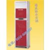供应保定水暖空调价格水温空调型号保定水空调厂家
