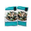 供应QS认证食品袋,复合袋