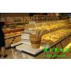 供应定海县,嘉善县,义务市哪里卖蛋糕房/店冰粥柜/机,四门冰箱价格,多少钱