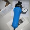 供应A55TH沃克Walker压缩空气加热器