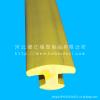 供应橡塑密封条 PVC胶条 各种规格齐全 厂家直销