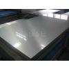 供应钛板,TC4钛合金板