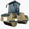 洛阳东方红多用途打坑机|挖穴机价格|多功能旋挖钻机|农机配件