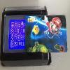 广州八达儿童乐园管理系统