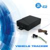 供应GPS 汽车定位器( MT01)