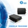 供应GPS 汽车定位器(CT02)
