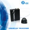 供应GPS 汽车定位器(CT04-X)
