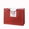供应牛皮纸袋,贵阳纸袋批发,贵阳纸袋制作,贵阳纸手提袋