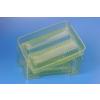 供应电子元器件包装盒