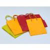 供应东莞牛皮纸袋,东莞纸袋纸,东莞纸袋厂,东莞手提袋纸袋