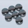 供应铁氧体磁疗保健磁铁 吸铁石 生命磁石 当天发货