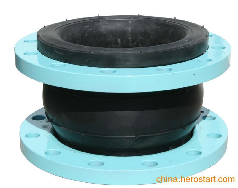 供应牡丹江橡胶软接头规格型号又为牡丹江避震喉