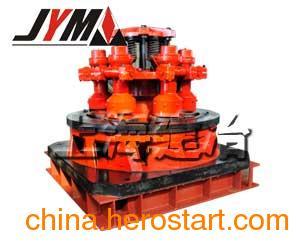 供应黑龙江佳木斯磨粉机 高压磨粉机 石头磨粉设备 矿石磨粉机