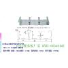 供应YXB65-185-555型楼承板闭口压型楼承板