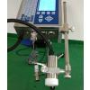 供应管材喷码机 电线电缆喷码机 电子喷码机 高解析喷码机