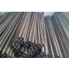 供应湖南地区无下差的40直径管缝式锚杆