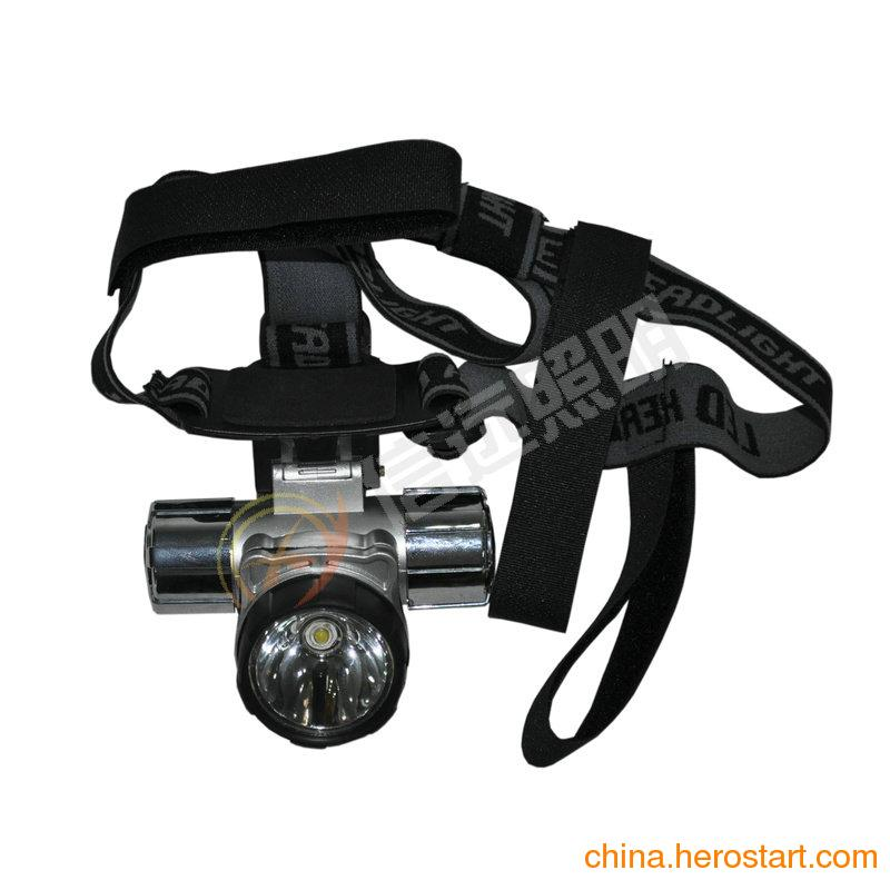 供应LED固态光源IW5130微型头灯IW5130