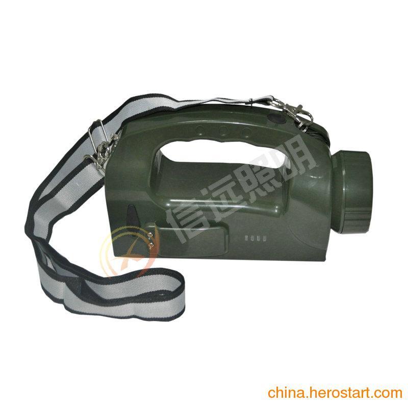 供应YMD3001-IW5510手摇式强光巡检工作灯