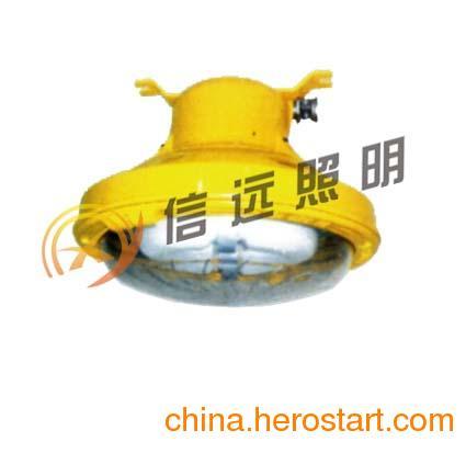 供应防爆无极荧光灯【80W】海洋王BFC8182