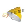 供应防爆平台灯250W/400W【IP65】海洋王BPC8700