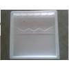供应房檐盖板塑料模具,房檐滴水盖板模具,滴水盖板模具