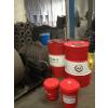 供应武汉润滑油厂CKJ工业开式齿轮油生产销售