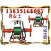 供应新疆甘肃气动注浆泵 厂家各型号水泥浆注浆泵生产商低价格