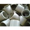 供应工程塑料毛怌件