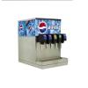 武汉厂家供应可乐现调机,可乐机免费安装调试