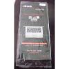 济南最大的复合袋提供商,过硬质量优质的服务您的首选!