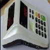 C系列TCP/IP彩屏人像射频卡/售饭机