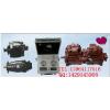 供应川崎K3V63/K3V112液压泵,韩国川崎液压泵,烟台川崎液压泵生产厂家