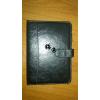 供应定制开化笔记本,PU笔记本定做,皮革笔记本印刷