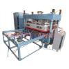 供应充气船焊接机|PVC充气船焊接机|浮排焊接机