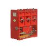 供应高压真空接触器                       3.6